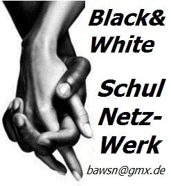 bawsn